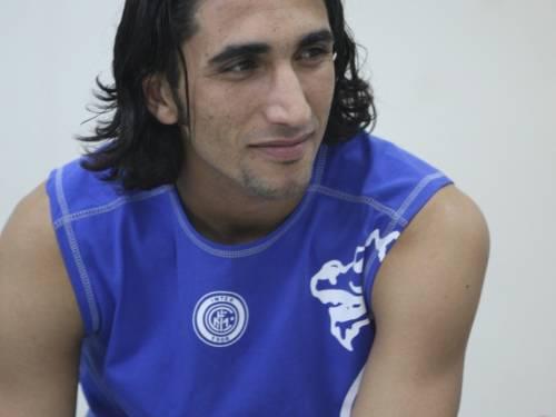 Karrar Jassim Karrar Jassim joins Esteghlal