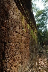 DSC_7304 (Alosja) Tags: cambodia temples siem reap ankor eline frederik celis aldelhof spleetogenblogspotcom