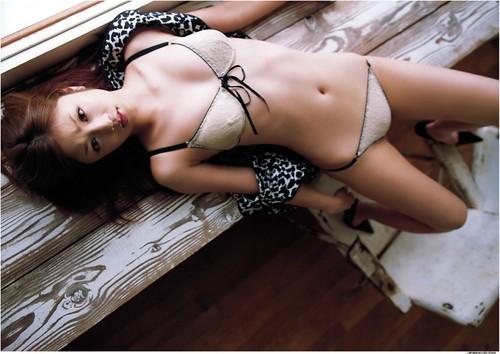 小倉優子の画像19556