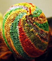 knitkitspiralhatsample4.jpg