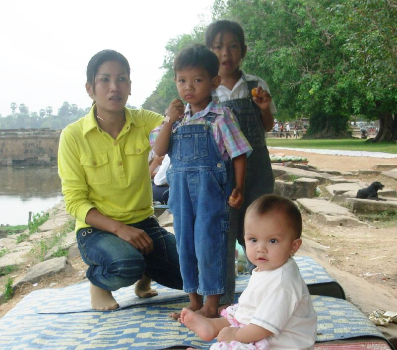 C-Angkor1 (10)