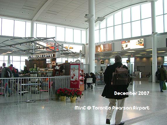 PearsonAirport06
