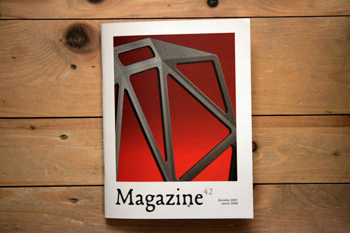 Magazine_42