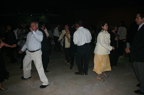 baile rotario1
