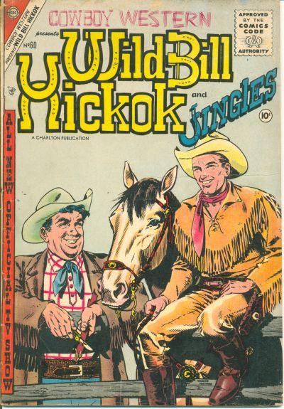 cowboywestern60.jpg