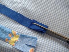 2008_0116fabyarn0032