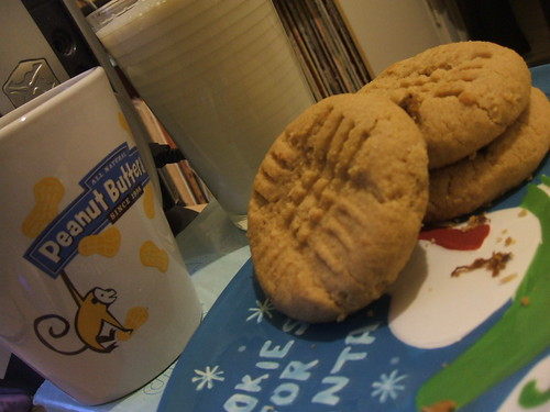 peanutbuttershortbread1
