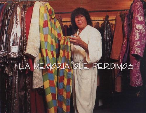casa mona jimenez 1998 02