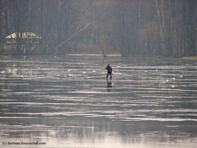 lake_february