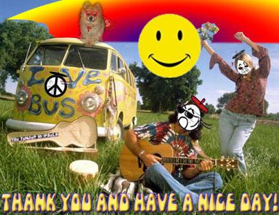 shar_hippie