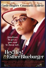 hey_hey_its_esther_blueburger