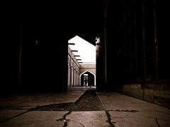 (| Rashid AlKuwari | Qatar) Tags: old arabic arabian masjid doha qatar      alkuwari lkuwari