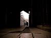 لنْ للزمانِ ، وإنْ صعبْ (| Rashid AlKuwari | Qatar) Tags: old arabic arabian masjid doha qatar مسجد ابو قطر الدوحة الكواري alkuwari lkuwari بالقبيب