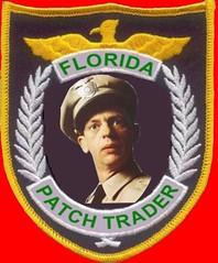 Patch Trader