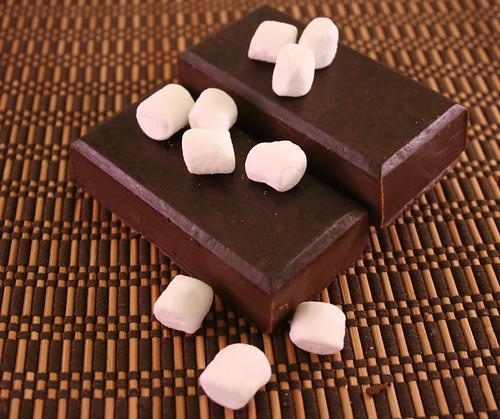 cocoa3.jpg