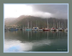 Hout Bay 2 (pennyeast) Tags: friends sea mist clouds southafrica boats scenery scenic capetown edge frame houtbay blueribbonwinner lifeasiseeit flickrsbest fineartphotos platinumphoto citrit theunforgettablepictures betterthangood theperfectphotographer papaalphaecho worldwidelandscapes scenicsnotjustlandscapes