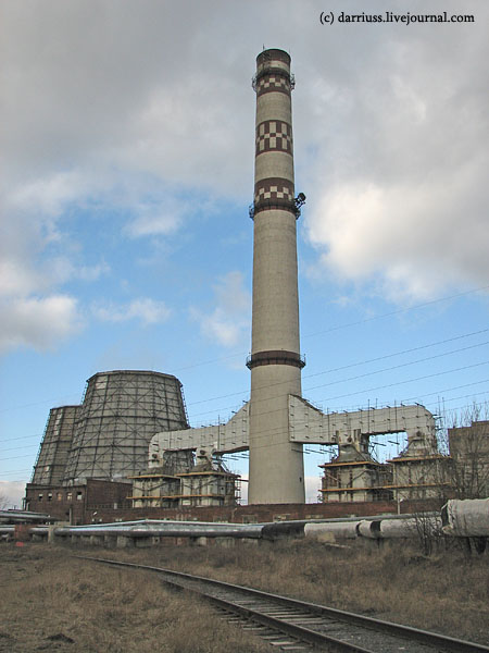 minsk_powerstation3_05