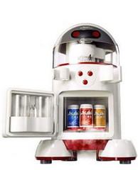 Фото 1 - Пивной робот компании Asahi