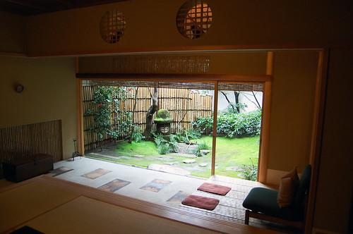 Chambre Fuji