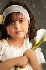 Dreaming about You and Me : ) (Heba AL-Jadaan (Heba _ photo)) Tags: cute love girl little meme u dodo   medawee