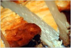 Käsekuchen (Steffen Jakob) Tags: food cake cheesecake kuchen käsekuchen permpublic doyouseeitleslieididntjoke