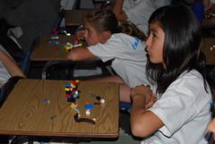 DSC_0156 (debbyk) Tags: california kids lego robotics ridgecrest takenbymichelle cerrocosocommunitycollege 5thgraders icangotocollege