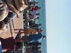 phone 006 (scoutaba242) Tags: city beach contest hooters bikini panama 2008