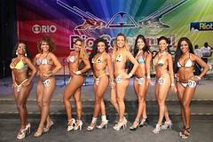 RIO DE JANEIRO - BRASIL - RIO2016 - BRAZIL #CLAUDIOperambulando - ELEIÇÂO REI RAINHA DO CARNAVAL RIO DE JANEIRO - ELEIÇÂO REI RAINHA DO CARNAVAL #COPABACANA #CLAUDIOperambulando (¨ ♪ Claudio Lara - FOTÓGRAFO) Tags: claudiolara carnivalbyclaudio clcrio clccam clcbr claudiorio carnavalbyclaudio copabacana