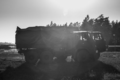 IMG_8187 (Osiedlowychemik) Tags: asg ca15 combatalert2015 dariawróbel