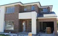 1D O'Connel Street, Smithfield NSW