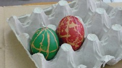 Pestalozzi_Easter 019