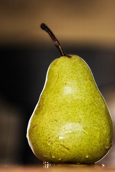 pear#3WEB