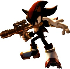 Shadow the Hedgehog - Sonic the Hedgehog (beckysonicfan) Tags: shadow game art games sonic sega hedgehog shadowart shadowthehedgehog sonicthehedgehog gameart sonichedgehog sonicgames sonicteam shadowgame shadowgames sonicart shadowgameart sonicgameart sonicgame sonicartwork shadowhedgehog shadowartwork shadowgameartwork