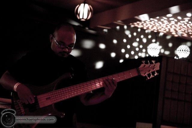 MutantSpaceBoy at AC Lounge 80809 © Michael Klayman-008