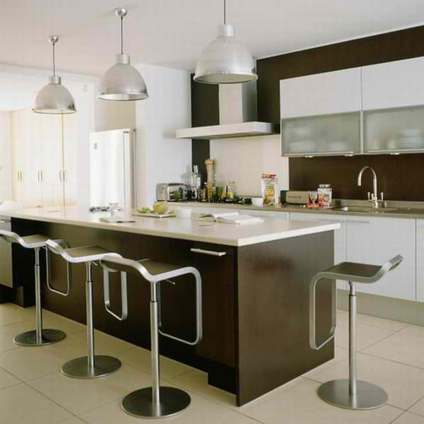 decorating-designing-kitchen-interior