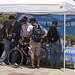 BikeToCampus_Finale_0023