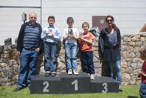 20110521_EscolarMassana_46