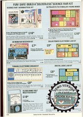 Tandy 1981(23) (gusset) Tags: toys retro electronics 1981 catalogue hifi tandy microcomputer