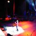 Леонид Агутин на сцене