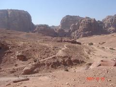 DSC01233 (daanishc) Tags: do noor khaleds
