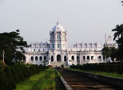 The Palaces of Tripura 2 (asis k. chatt) Tags: india palace tripura internationalgeographic