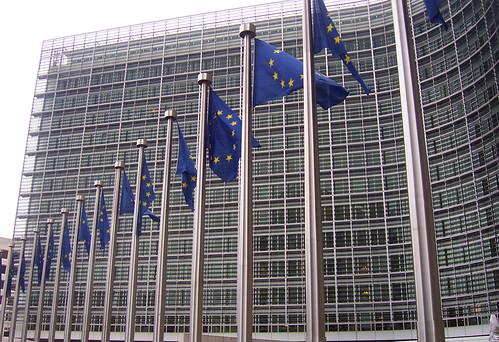 Quartier Européen