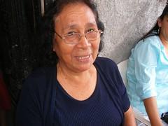 Abuelita 2 (olguita_asd) Tags: familia 22 veracruz vazquez kilometro alejandre