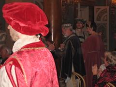 IMG_1795 (Rain_S) Tags: uffizi 2007 bourghese lanagaraarttour