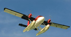 8Q-MAT ( DD) Tags: mat maldives didi seaplane twinotter maldivianairtaxi dhc6