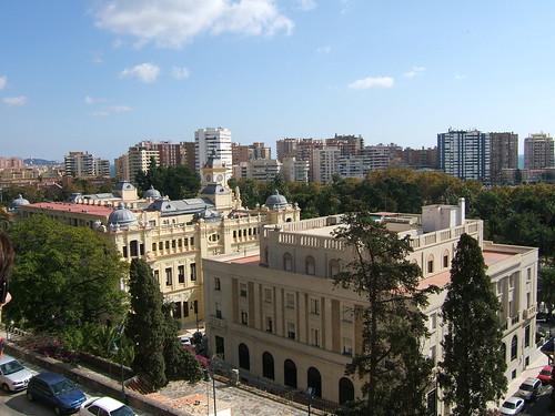 Alcazaba_24