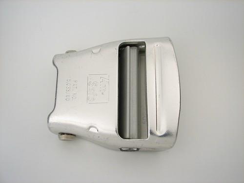 Seat Belt Buckle Belts. Seat Belt Buckle Bag Mod