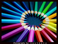 pattern - color pencils (Sharuwary a.k.a Swytmeta) Tags: city pink november flowers blue light red bw house holiday black flower color colour macro cute green bird art beach home yellow clouds pencil cat canon garden landscape geotagged fun island honeymoon day pattern purple maroon sony peach violet august maldives catchycolorsorange sharoo colourartaward 1000colors swytmeta