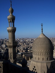 """dome of a mosque • <a style=""""font-size:0.8em;"""" href=""""http://www.flickr.com/photos/10919309@N05/2094340429/"""" target=""""_blank"""">View on Flickr</a>"""
