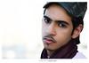 N a i f ,, (Nasser Bouhadoud) Tags: boy portrait man canon eos 350d bahrain flag doha qatar naif saher qatari ناصر العتيبي نايف allil saherallil lmaa7 łмãä7 lmma7 بوحدود